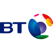 BT Global Services, mejor calificación.