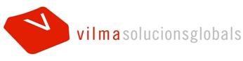 Vilma Solucions Globals
